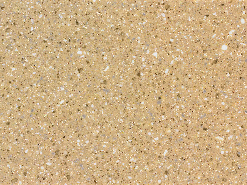 Coral sand 8502