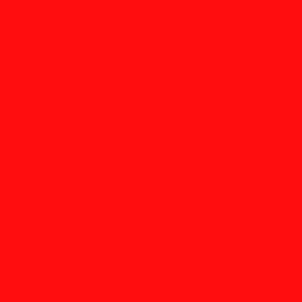 Uni – Einfarbig